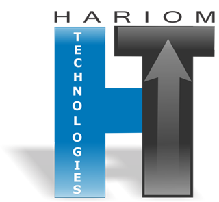 HariOm Technologies - Best Mobile App, Web Design and Development Company - India