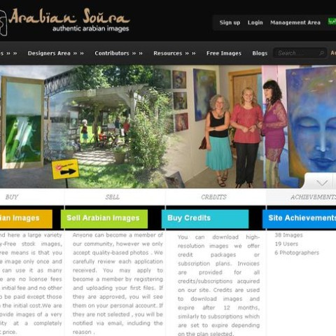 FREE & Stock PHOTOS portal